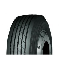 GOLDENCROWN CR976A 275/70 R22.5