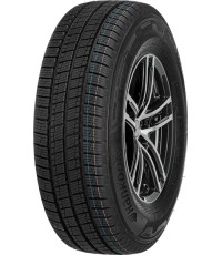 HANKOOK RA30 VANTRA ALL SEASON 2 205/75 R16C
