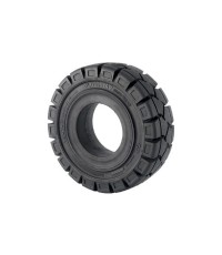 GLOBESTAR GLOBE WIDE-TREAD 6.50-10