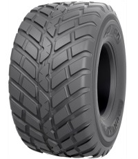 NOKIAN COUNTRY KING 600/50 R22.5