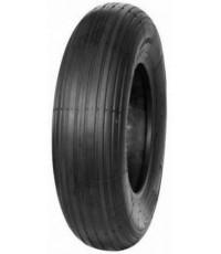MITAS V-5501 3.50-8
