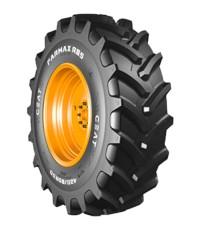 CEAT  FARMAX R85 460/85 R38