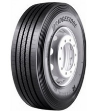 BRIDGESTONE RS1+ 315/70 R22.5