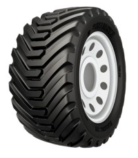 ALLIANCE  FORESTRY 328 400/60-15.5