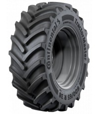 CONTINENTAL TRACTOR MASTER 650/65 R42