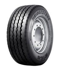 BRIDGESTONE R168 205/65 R17.5