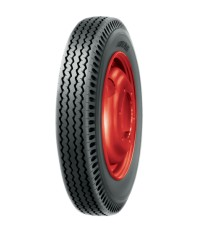 PIRELLI WINTER CARRIER 225/75 R16C