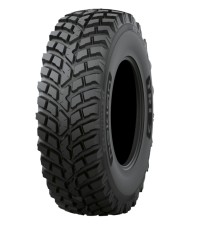 NOKIAN TRI 2 250/75 R16  (265/70R16)