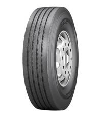 NOKIAN E-TRUCK STEER 265/70 R19.5
