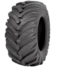 NOKIAN FOREST KING PLUS 710/55-34