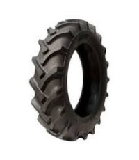SPEEDWAYS EVOBIB 11.2-28 (270/95-28)