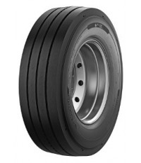 MICHELIN X LINE ENERGY T (45) 445/45 R19.5