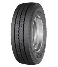 MICHELIN XTE2 265/70 R19.5