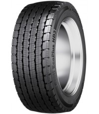 CONTINENTAL HD3 ECOPLUS 315/70 R22.5