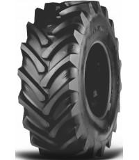 OZKA AGRO 11 620/75 R26