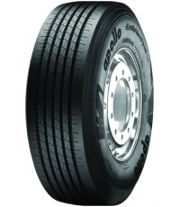 APOLLO ENDURACE R FRONT HD 385/65 R22.5