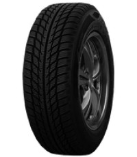 WEST LAKE SW613 ALL SEASON MASTER 195/75 R16C