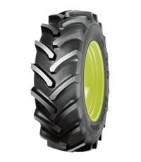 CULTOR RD02 580/70 R38