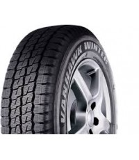 FIRESTONE VANHAWK 2 WINTER 225/70 R15C