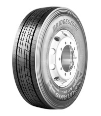 BRIDGESTONE RS2 215/75 R17.5