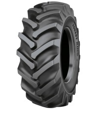 NOKIAN FOREST KING T 540/70-30
