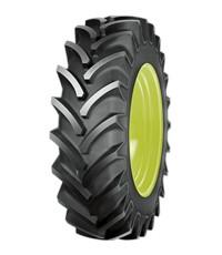 CULTOR RD01 20.8 R42 (520/85R42)