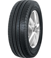 GOODYEAR EFFICIENTGRIP CARGO 215/60 R16C