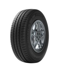 MICHELIN AGILIS+ 215/70 R15C