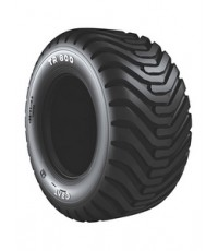 CEAT TR 800 400/60-15.5