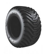 CEAT TR 800 400/60-15.5