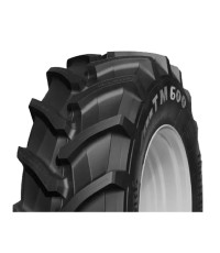 TRELLEBORG TM600 320/85 R20  (12.4R20)