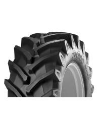 TRELLEBORG TM800 HS 540/65 R28