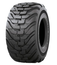NOKIAN FOREST KING F 2 710/40-24.5