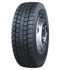 WEST LAKE WDR1 315/80 R22.5