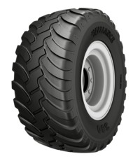 ALLIANCE  380 INDUSTRIAL HD 650/65 R26.5