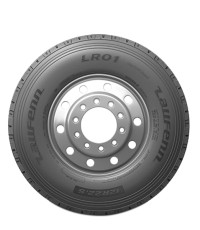 LAUFENN LR01 ON/OFF 315/80 R22.5