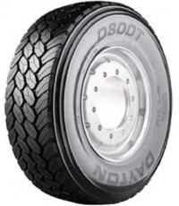 DAYTON D800T 385/65 R22.5