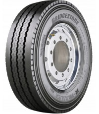 BRIDGESTONE RT1 245/70 R17.5