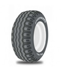 SPEEDWAYS PK-303 11.5/80-15.3