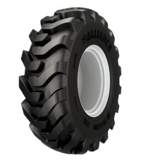 ALLIANCE 321 (HIGH TRACTION) 12.5/80-18