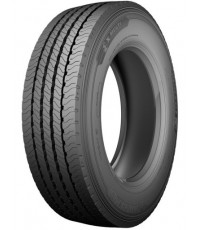 MICHELIN X MULTI Z 235/75 R17.5