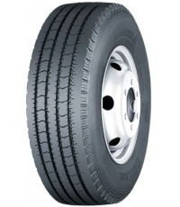 GOLDENCROWN CR960A 245/70 R19.5
