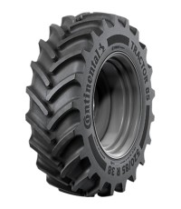 CONTINENTAL TRACTOR85 320/85 R24
