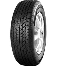 WEST LAKE SW608 215/60 R16 XL