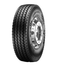 APOLLO ENDUTRAX MA HD ON/OFF 385/65 R22.5