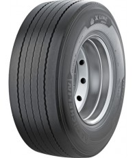 MICHELIN X LINE ENERGY T (75) 215/75 R17.5