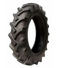 SPEEDWAYS GRIPKING FORESTRY 18.4-38