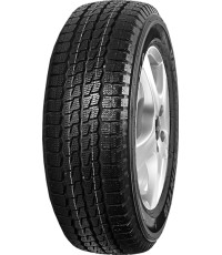 FIRESTONE VANHAWK WINTER 205/75 R16C