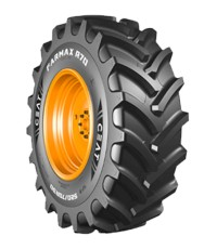 CEAT  FARMAX R70 320/70 R24
