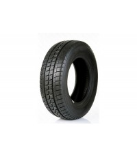 FALKEN VAN11 EURO ALL SEASON 205/65 R16C